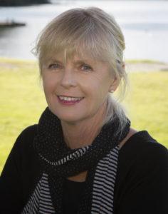 Lorraine Sands
