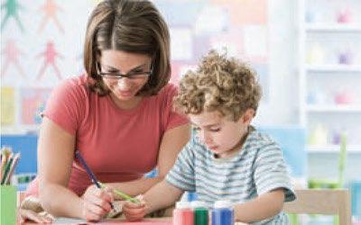 Teachers as Powerful Learners. Author: Wendy Lee