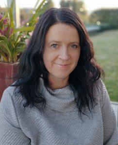 Melissa Osmond
